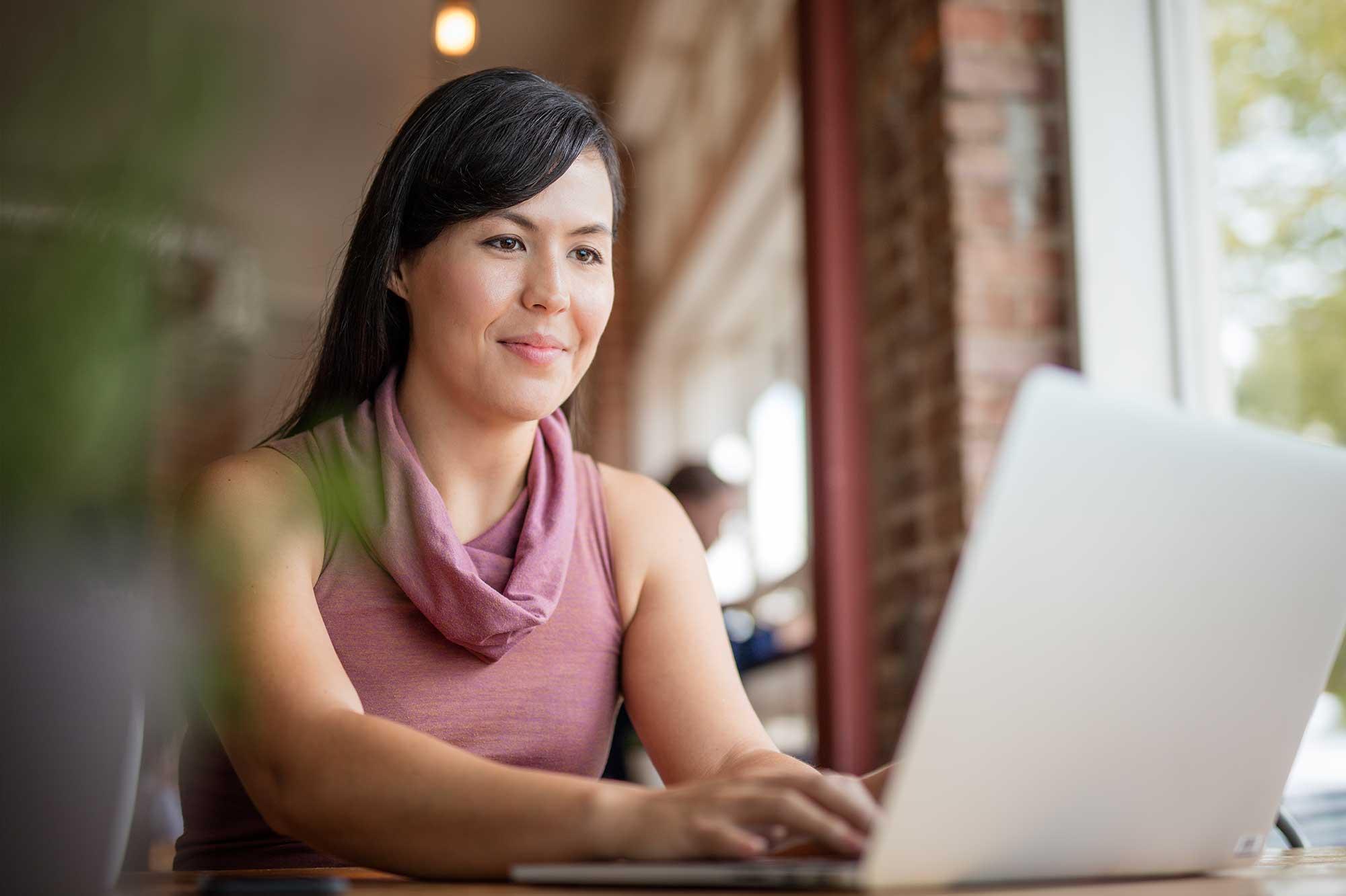 Unify Offline and Digital Data